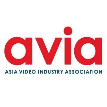AVIA announces new board members and new board chair for 2021