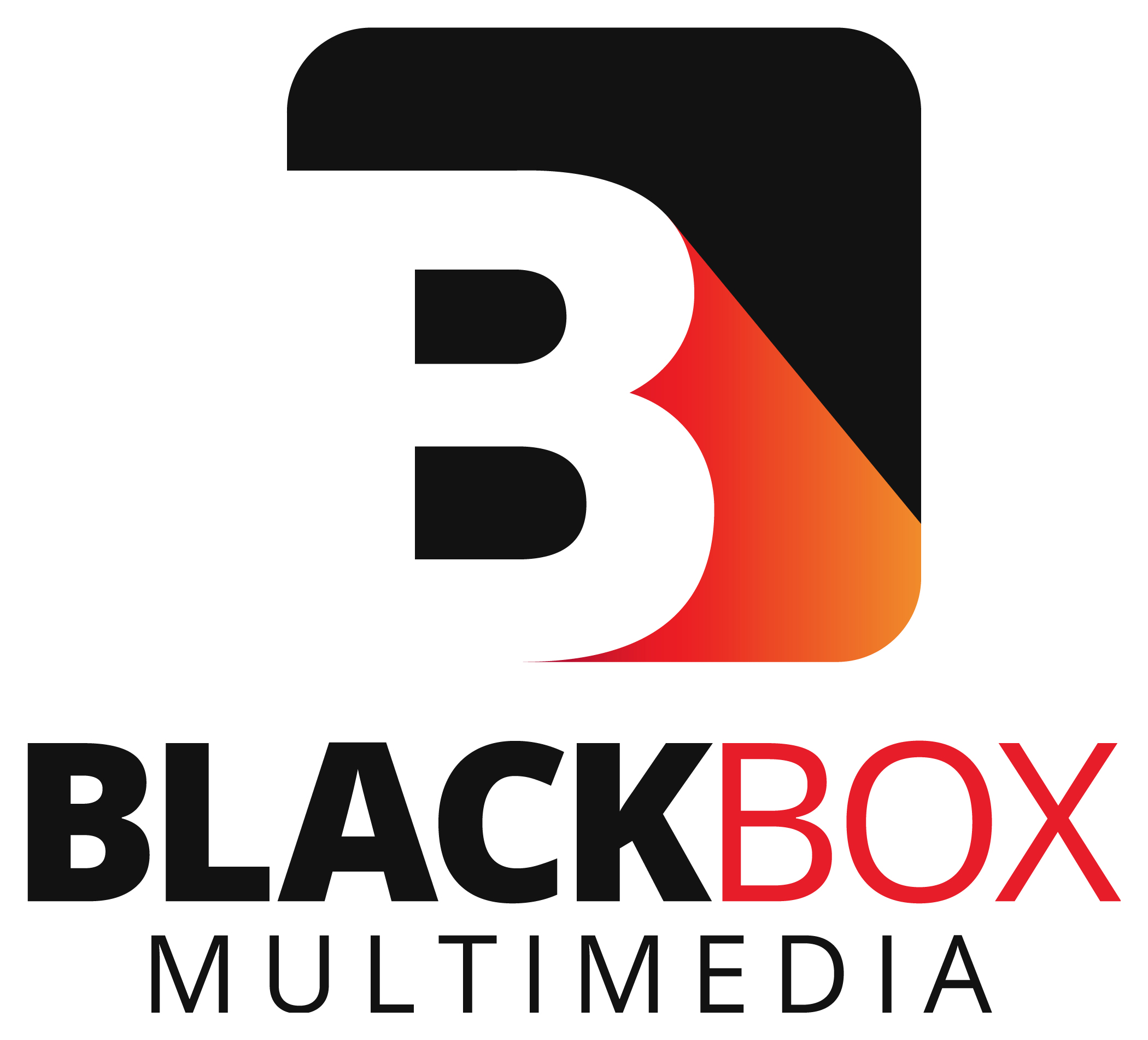 BlackBox Multimedia and The Mediapro Studio team up for new Jeremy Brock and Paul Unwin drama, '58 Seconds'