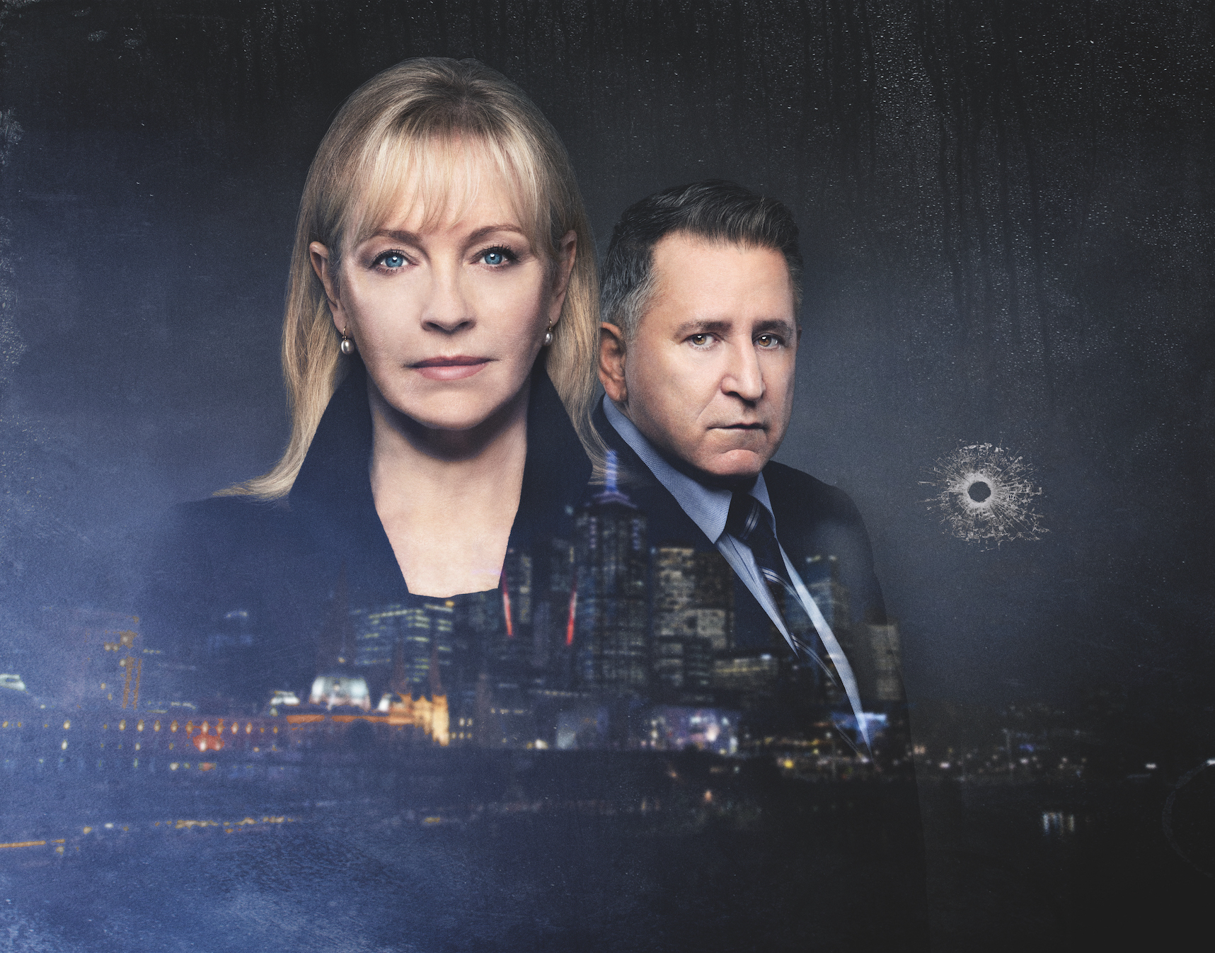 Beyond Rights finalises deal with PBS Distribution for 'Halifax: Retribution'