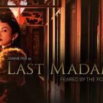 last madame