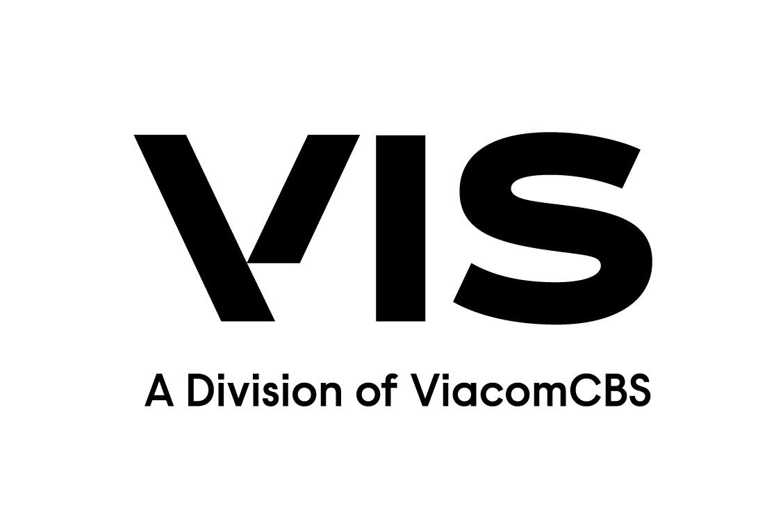 ViacomCBS Networks International ramps up presence in Asia through deal with Korean format agency, 'Something Special'