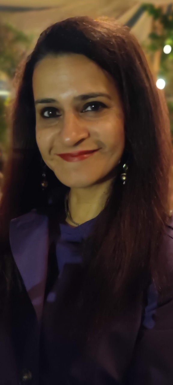 The Q appoints Simran Hoon as Chief Executive Officer in India