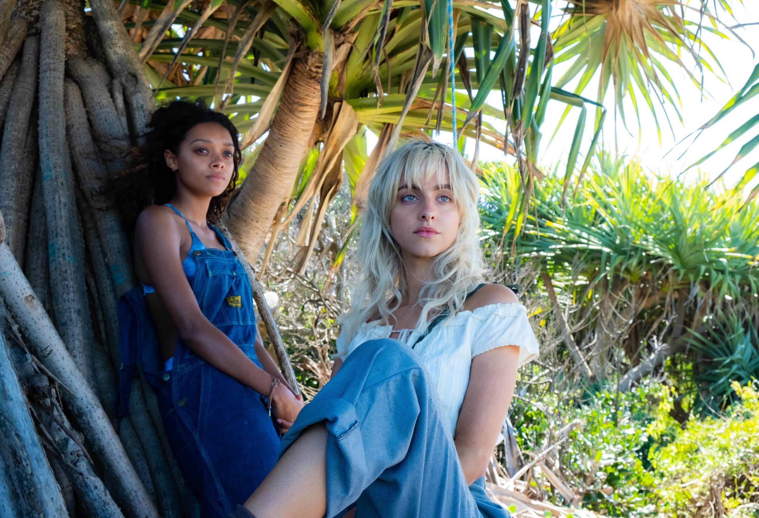 Canal+ and Cmore journey to 'Eden' with All3media International