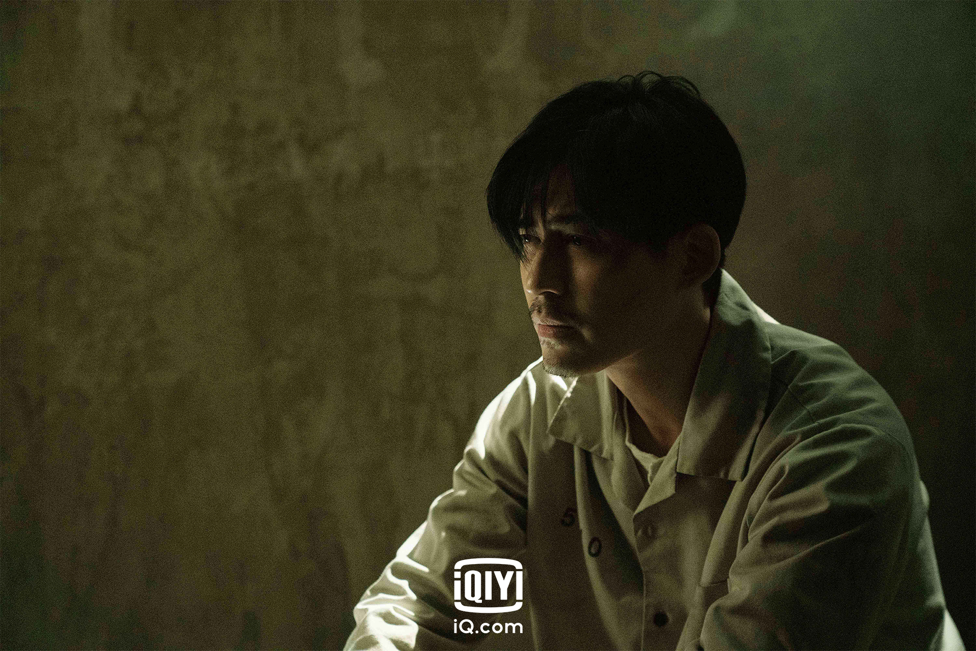 iQiyi's first prison-themed Chinese language original series 'Danger Zone' set for global premiere on 3 September
