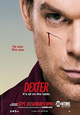 《嗜血法醫第七季》全集在線觀看- 在線之家
