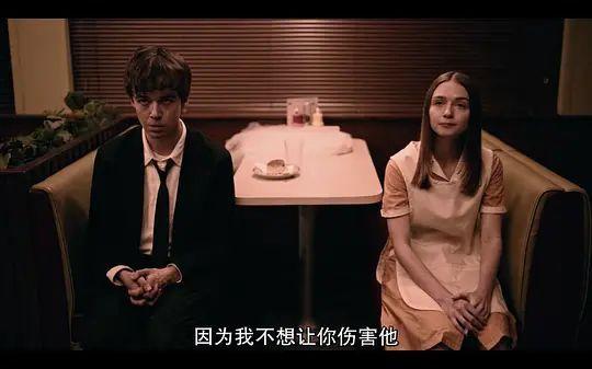 《去他*的世界 第二季》全集高清視頻免費在線觀看_龍珠電影網
