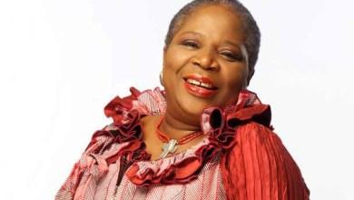 Nollywood icon Onyeka Onwenu wins court case against iROKING