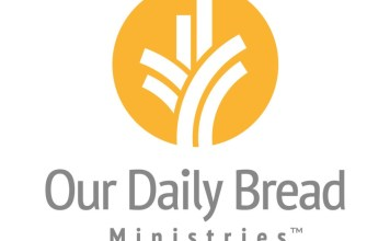 Our Daily Bread 30th April 2020 Devotional