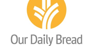 Our Daily Bread Devotional for 26th April 2021 - At Our Worst
