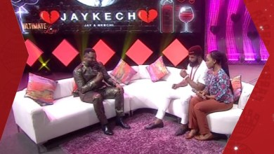 Ultimate Love 2020 Sunday show highlights - JayKech checked out of Love pad