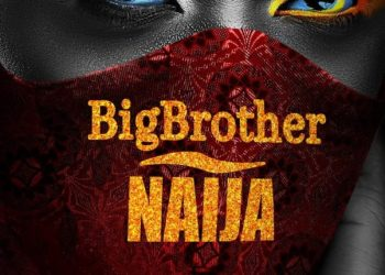 Big Brother Naija Season 5 Returns Audition Starts Online Today