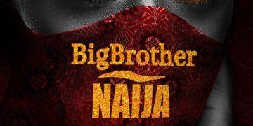 Big Brother Naija Season 5 Returns Audition Starts Online Today