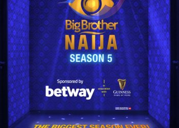 BBNaija 2020 Season 5 premieres July 19