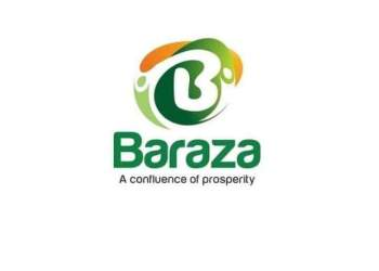 Don't expect payment from us- Baraza boss