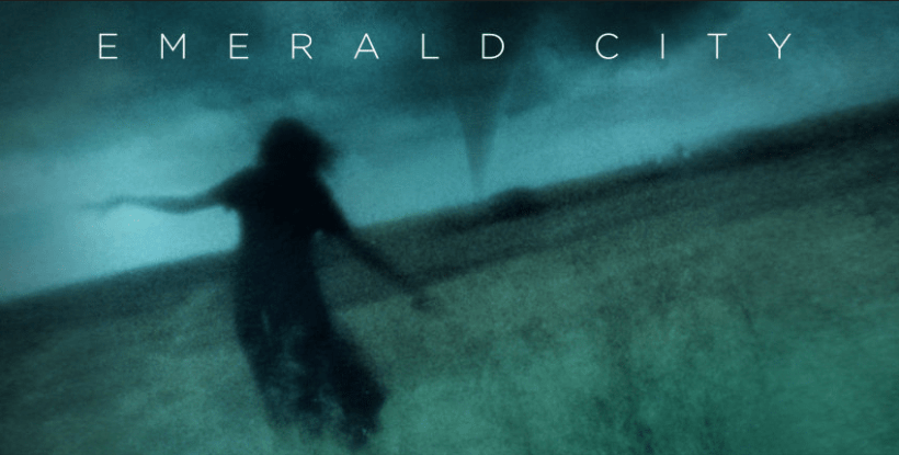 """EMERALD CITY 1x08 """"Lions In Winter"""" Synopsis, Promotional Photos & Preview"""