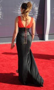 Nina MTV Video Music Awards 21