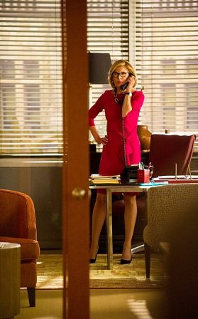 The Good Wife 601 2