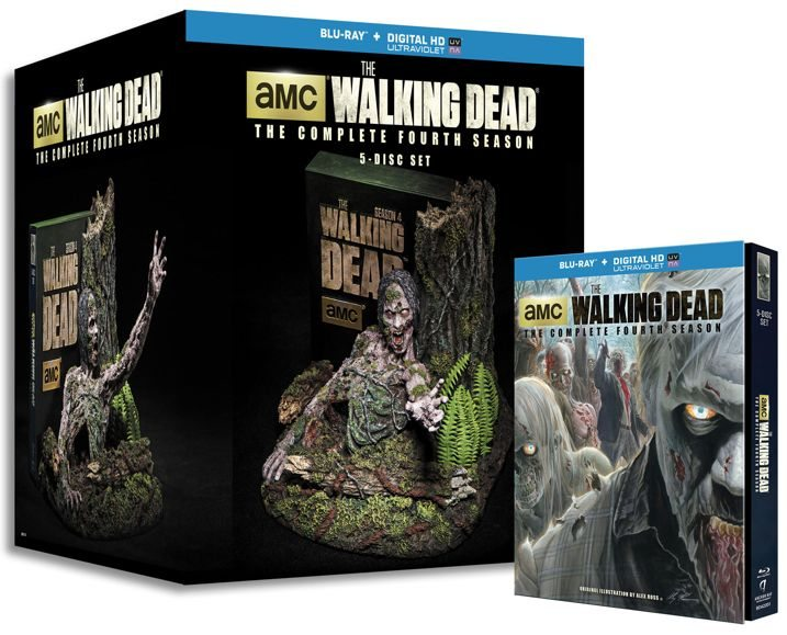The-Walking-Dead-Season-4-Limited-Edition