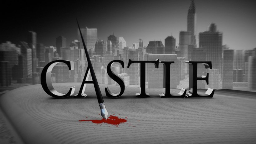 """Castle 7x02 """"Montreal"""" Synopsis"""