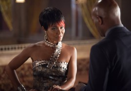 Gotham_103_FishMooney_s_3799_hires1