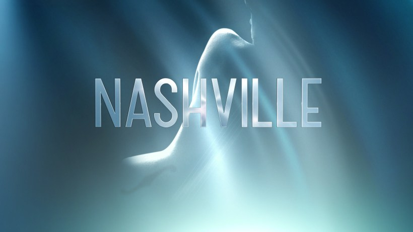 "Nashville 3x17 ""This Just Ain't a Good Day for Leavin'"" Official Synopsis"