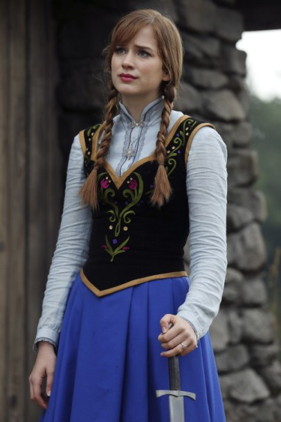 Once Upon A Time 4x02-2