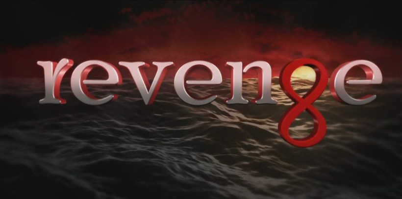 "Revenge 4x19 ""Exposure"" Official Synopsis"