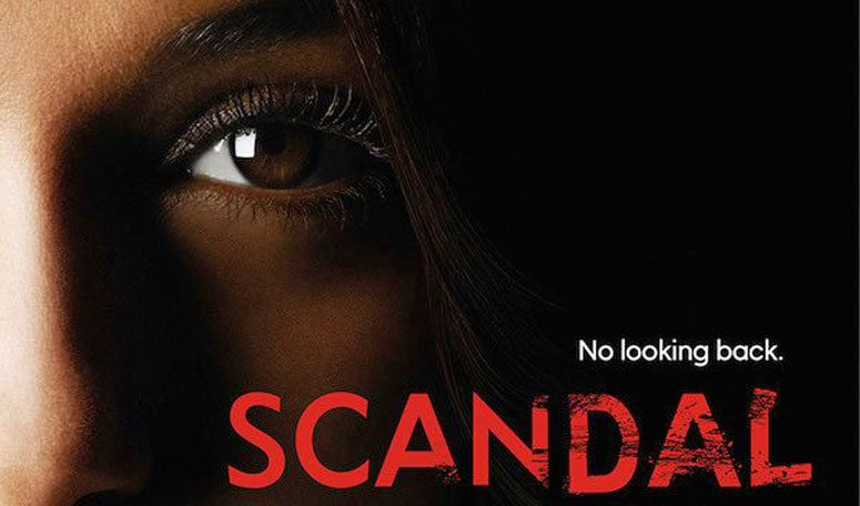 "Scandal 4x03 ""Inside the Bubble"" Synopsis"