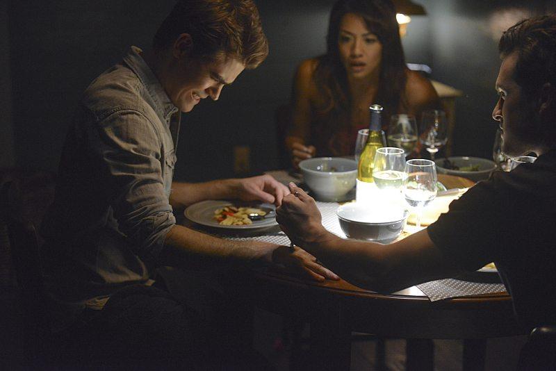 The Vampire Diaries 6x02-4