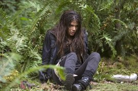 The 100 2x02-6