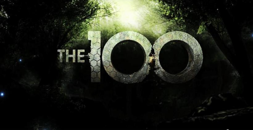The 100 Season 3: DVD & Blu-ray Release Date & Details