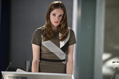 The Flash 1x02-13