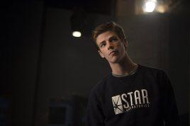 The Flash 1x02-2