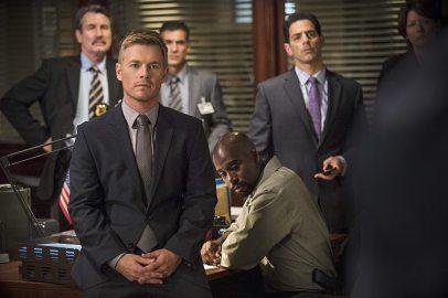 The Flash 1x02-7