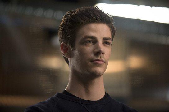 The Flash 1x04-13