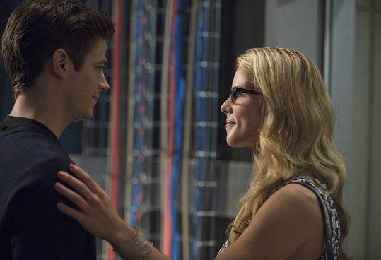 The Flash 1x04-18