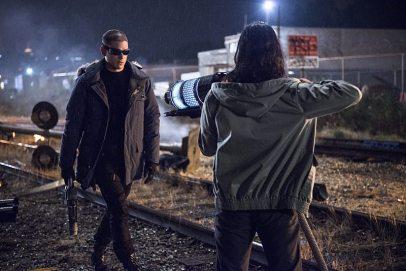 The Flash 1x04-19