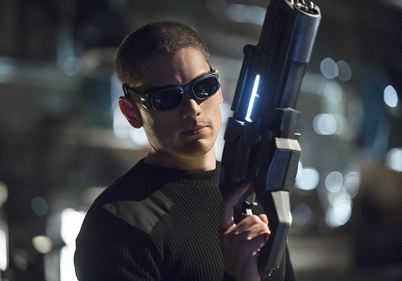 The Flash 1x04-7