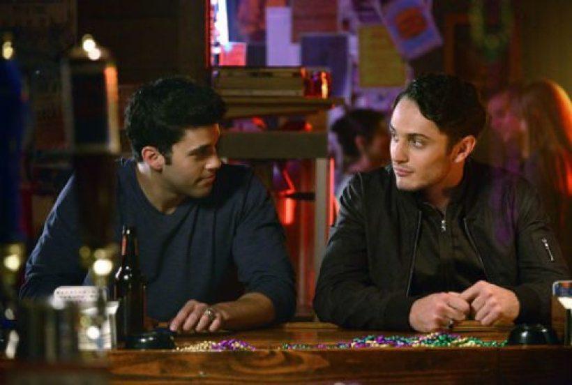 The Originals 2x04-5