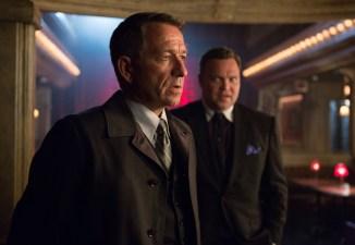 Gotham 1x10-1