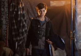 Gotham 1x10-6