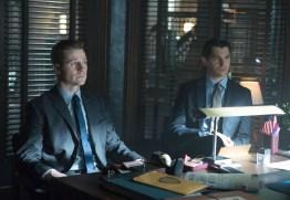 Gotham 1x10-7