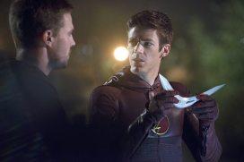 The Flash 1x08-13