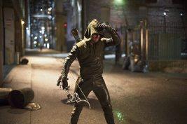 The Flash 1x08-16