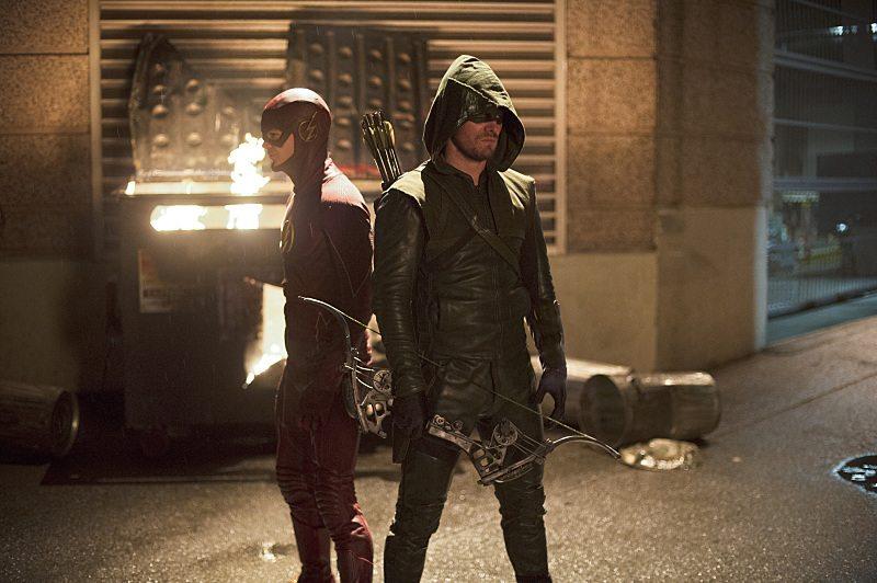The Flash 1x08-3