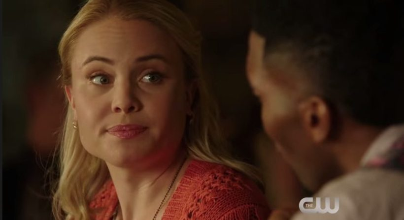 The Originals 2x06 Web Clip 2