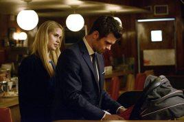 The Originals 2x08-7