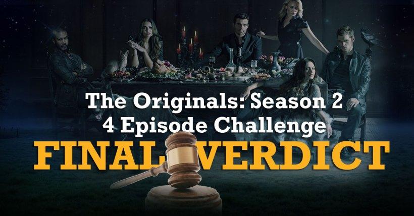 The-Originals-Season-2-Final-Verdict