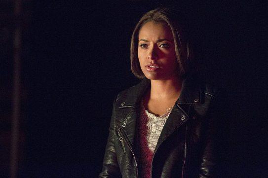 The Vampire Diaries 6x10-6