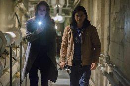 The Flash 1x09-2